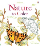 If you have 10 or more guests at your party, I will give you the Nature to Color coloring book for FREE at your party!