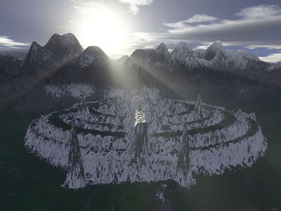 MinasTirith3