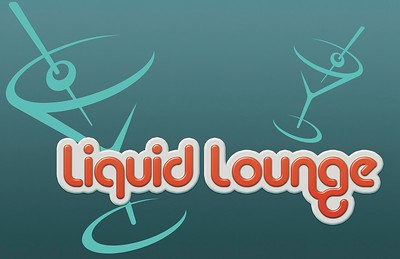 Liquid Lounge Logo