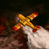 Firefighting Aircraft