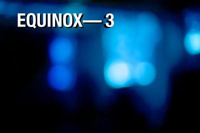EQUINOX(c)tomgarrecht_001_T11_0489_Titel