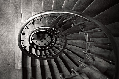 abstractstairs copy