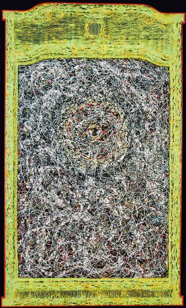 mirror b-g8, 50x32, $1500