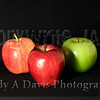 Apples 3 of 6