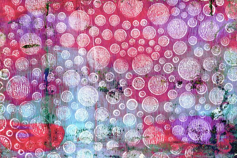 Bubbles1.jpg