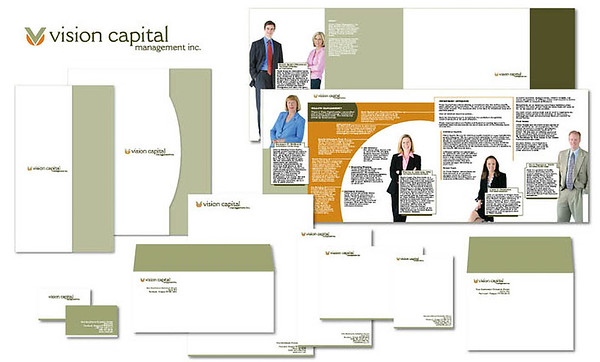Vision Capital