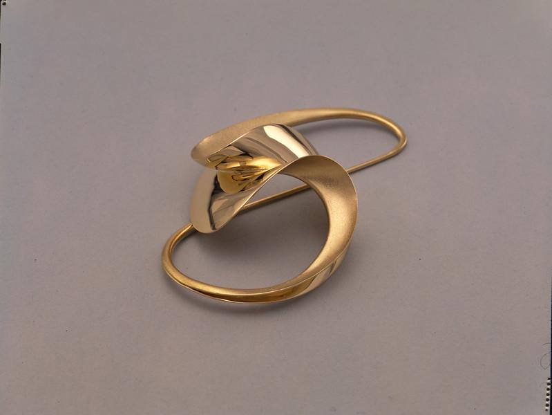 Persephone Pin