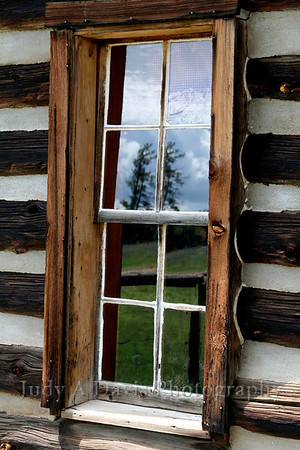 VbarV Ranch, Flagstaff, Arizona, Judy A Davis Photography