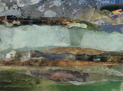 Landscape (5x7)
