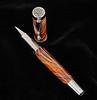 Statesman Pen in Cocobolo