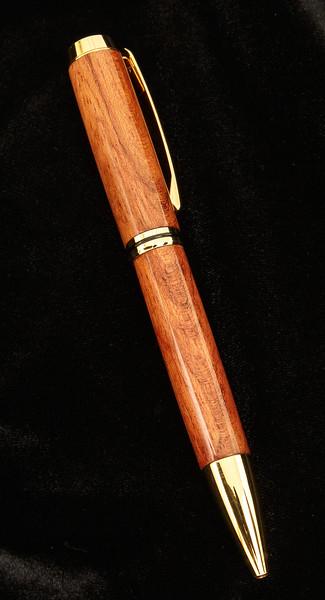 Jr. Gentleman's Pen