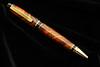 Cocobolo Cigar Ball Point Pen
