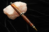Cocobolo Cigar Ball Point Pen