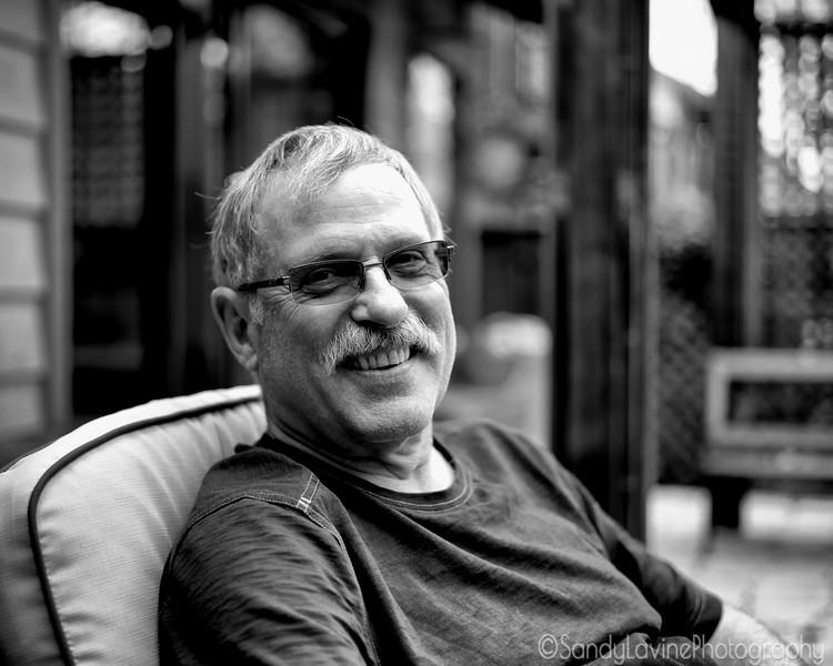 Bill Weis 2014