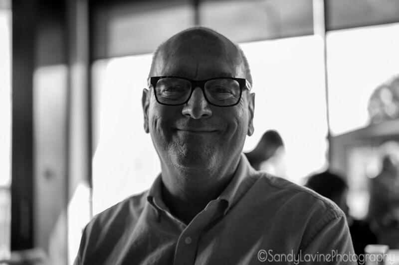 Steve Orman Jan 2020