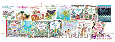 Coloring-Books-for-Adults-Header-e1440264454270