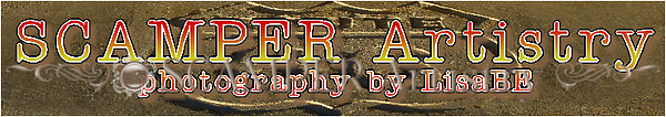 //www.scamperartistry.com