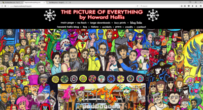 thepictureofeverything com - Mozilla Firefox 10_2_2016 1_19_19 PM