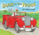 0000918_duck_in_the_truck_300