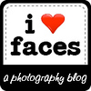 //iheartfaces.blogspot.com/