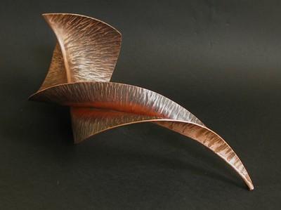 Foldform Sculptures