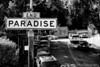 End Paradise