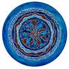 Sara Roizen Vinyl Mandala - Vol 2 Side 90