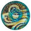 Sara Roizen Vinyl Mandala - Vol 2 Side 86