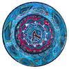 Sara Roizen Vinyl Mandala - Vol 2 Side 89