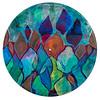 Sara Roizen Vinyl Mandala - Vol 2 Side 84