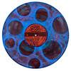 Sara Roizen Vinyl Mandala - Vol 2 Side 94