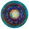 Sara Roizen Vinyl Mandala - Vol 2 Side 95