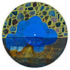 Sara Roizen Vinyl Mandala - Vol 2 Side 87