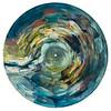 Sara Roizen Vinyl Mandala - Vol 2 Side 96