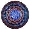 Sara Roizen Vinyl Mandala - Vol 2 Side 92