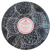 Sara Roizen Vinyl Mandala - Vol 2 Side 99