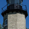White Lake Lighthouse, Whitehall, Michigan<br /> Judy A Davis Photography, Tucson, Arizona