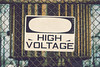 Voltage High