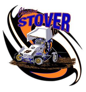 Stover_vector_blackshirt.ai