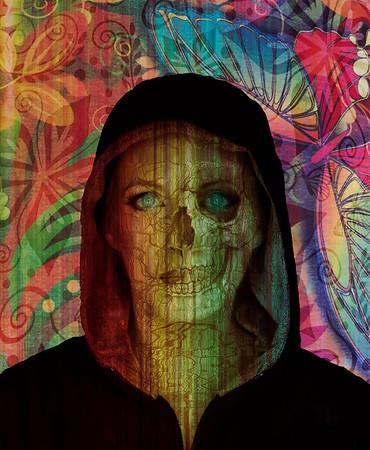 Beyond The Bones 03