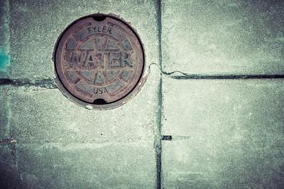 Tyler Water