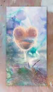 FLUID HEART