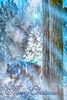 """SEASON OF THE WOLF"" / Merry Christmas"
