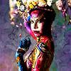 LAA-GSO 2015_MOD-Brittany Isoproply_ART-Cheryl Ann Lipstreau_PHOTOFX-Craig Shaffer_Midnight in Venice_742