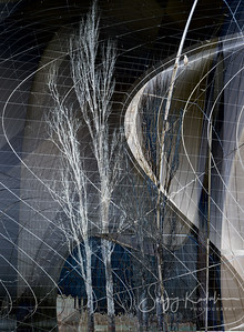 World of Zaha Hadid, Baku