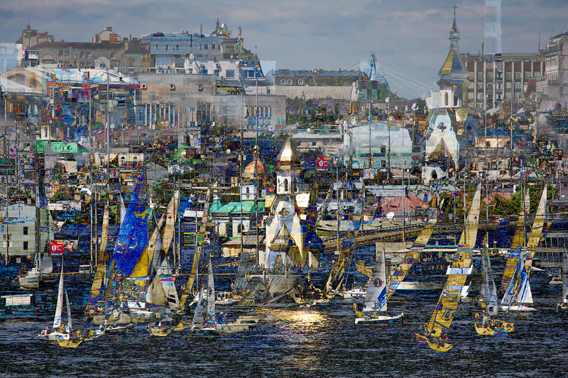 20130525-Kyiv_yacht_regata-9-Edit