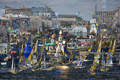 20130525-Kyiv_yacht_regata-9-Edit