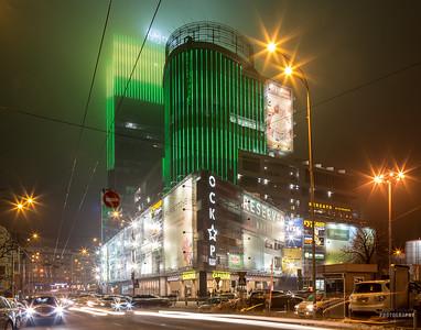 20150124-Kyiv-7