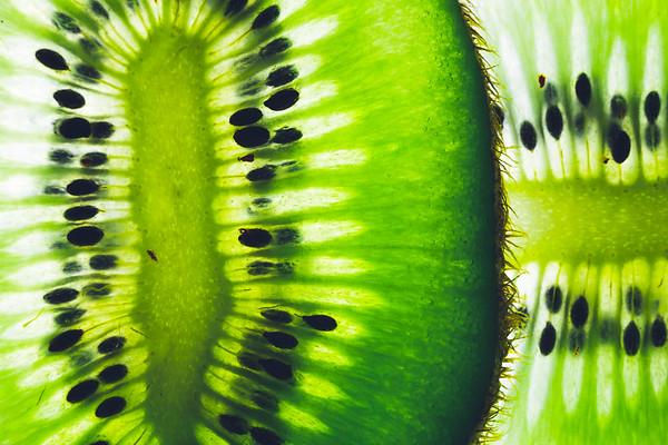 Kiwi Bottom