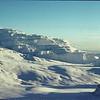 Kilimanjaro - Gillman's Pt